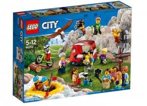lego-60202-Comunitatea-Orasului-Aventuri-in-aer-liber.jpg