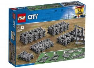 lego-60205-Sine.jpg