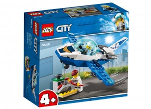 lego-60206-Avionul-politiei-aeriene.jpg