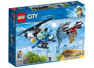 lego-60207-Urmarirea-cu-drona-a-politiei-aeriene.jpg