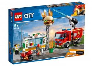 lego-60214-Stingerea-incendiului-de-la-Burger-Bar.jpg