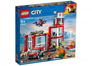 lego-60215-Statie-de-pompieri.jpg