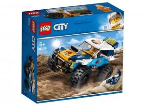 lego-60218-Masina-de-raliu-din-desert.jpg