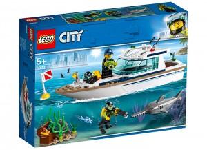 lego-60221-Iaht-pentru-scufundari.jpg