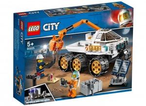 lego-60225-Cursa-de-testare-pentru-Rover.jpg