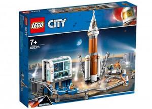 lego-60228-Centrul-de-lansare.jpg