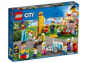 lego-60234-Parcul-de-distractii.jpg