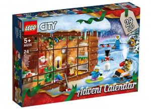 lego-60235-Calendar-de-Craciun-LEGO-City-2019.jpg