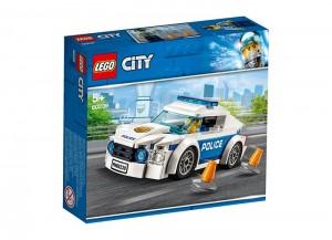 lego-60239-Masina-de-politie-pentru-patrulare.jpg