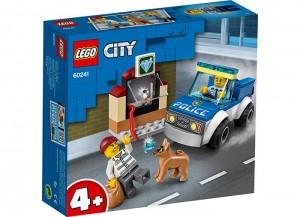 lego-60241-Unitate-de-politie-canina.jpg