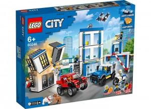 lego-60246-Sectie-de-politie.jpg