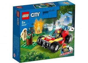 lego-60247-Incendiu-in-padure.jpg