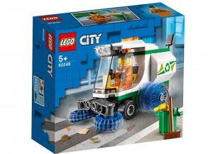 lego-60249-Masina-de-maturat-strada.jpg