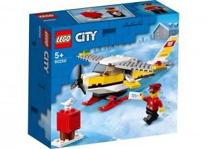 lego-60250-Avion-postal.jpg