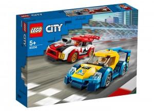 lego-60256-Masini-de-curse.jpg