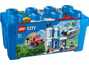 lego-60270-Cutie-cu-caramizi-de-Politie.jpg