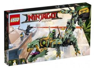 lego-70612-Robotul-balaur-Ninja-Verde.jpg