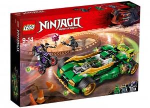 lego-70641-Vehiculul-nocturn-al-lui-Lloyd.jpg