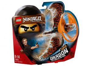 lego-70645-Cole-Dragonjitzu.jpg