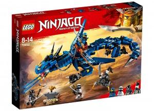 lego-70652-Stormbringer.jpg