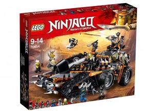 lego-70654-Dieselnaut.jpg