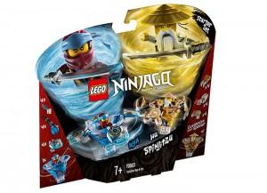 lego-70663-Spinjitzu-Nya-si-Wu.jpg