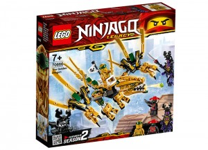 lego-70666-Dragonul-de-aur.jpg