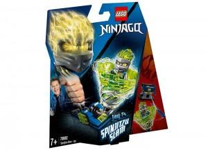 lego-70682-Slam-Spinjitzu-Jay.jpg
