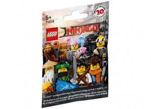 lego-71019-Minifigurina-LEGO-Ninjago-Movie.jpg