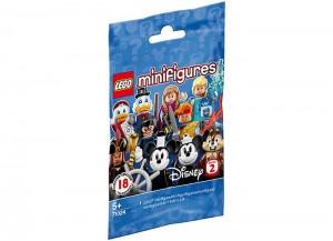 lego-71024-Minifigurina-LEGO-Disney-seria-2.jpg
