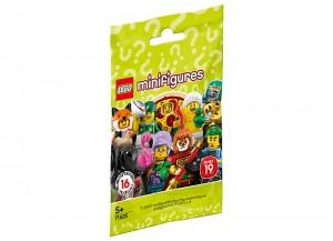 lego-71025-Minifigurina-LEGO-Seria-19.jpg