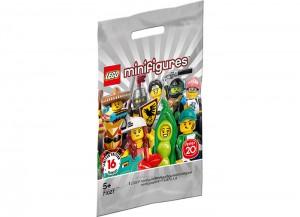 lego-71027-Minifigurina-LEGO-Seria-20.jpg