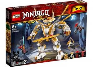 lego-71702-Robot-de-aur.jpg