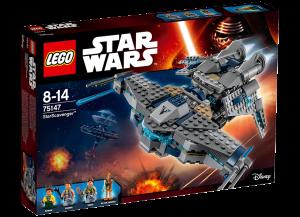 lego-75147-StarScavenger.jpg