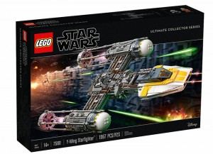 lego-75181-Y-wing-Starfighter.jpg