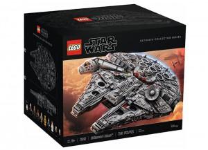 lego-75192-Millennium-Falcon.jpg