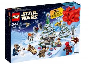 lego-75213-Calendar-de-Craciun-LEGO-Star-Wars.jpg