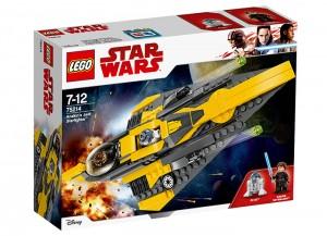 lego-75214-Jedi-Starfighter-al-lui-Anakin.jpg