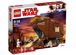 lego-75220-Sandcrawler.jpg