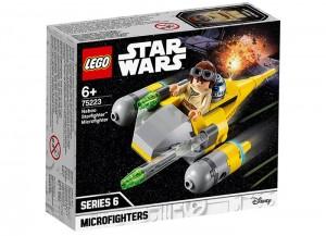lego-75223-Naboo-Starfighter-Microfighter.jpg