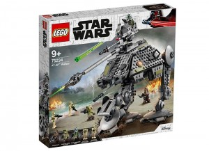 lego-75234-AT-AP-Walker.jpg