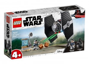 lego-75237-TIE-Fighter.jpg