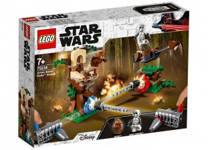lego-75238-Action-Battle-Atacul-de-pe-Endor.jpg