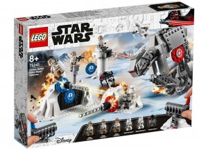 lego-75241-Action-Battle-apararea-bazei-Echo.jpg