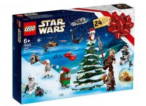 lego-75245-Calendar-de-Craciun-LEGO-Star-Wars-2019.jpg