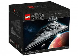 lego-75252-Imperial-Star-Destroyer.jpg