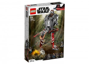 lego-75254-AT-ST-Raider.jpg