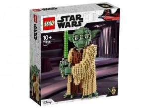 lego-75255-Yoda.jpg