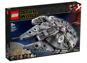 lego-75257-Millennium-Falcon.jpg