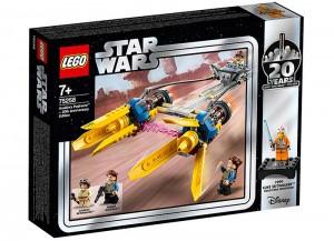 lego-75258-Podracer-ul-lui-Anakin-Editie-Aniversara-de-20-de-ani.jpg
